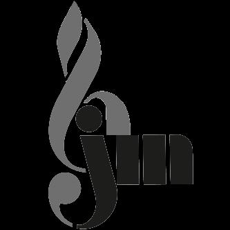 Jeunesse & Musique